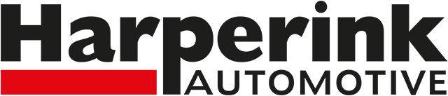 Harperink Automotive