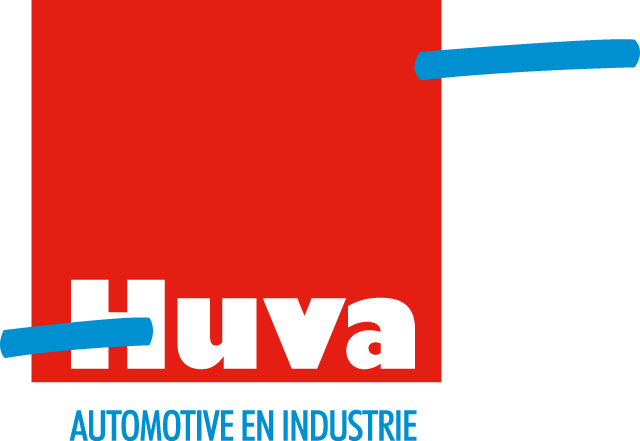 Huva Automotive en Industrie